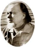 O Estado como autoridade delegada, não autônoma – Francis A. Schaeffer