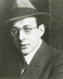 O Interesse em Primeiro Plano – Fritz Perls