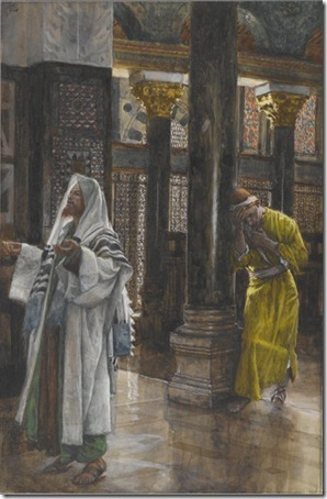 Pharisee-and-Publican_James_thumb1