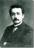 O Culto da Personalidade – Albert Einstein