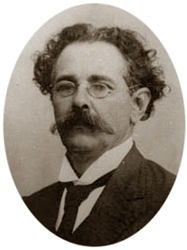 Benedito Calixto de Jesus (1853-1927)