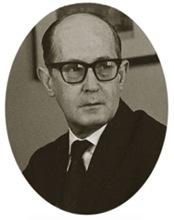 Carlos Drummond de Andrade, 1902-1987