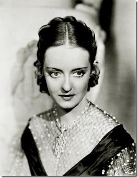 Bette Davis (Jezebel, 1938)