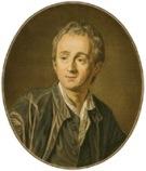 O poder tem limite! – Diderot