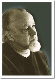 Francis A. Schaeffer (1912-1984)