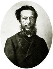 Machado de Assis, 1839-1908