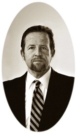 Michael S. Horton