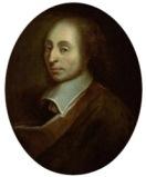 """""""Preferimos a caçada ao momento da morte da presa"""" – Blaise Pascal"""
