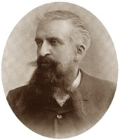 Gustave Le Bon, 1841-1931