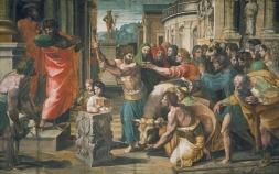 A Vocação Missionária da Igreja e a Abordagem Cultural