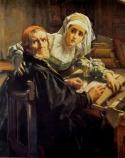 A Leitura Proibida – Karel Ooms
