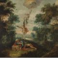 Jacob_Ladder_Frans_Francken_II-Prado_thumb.jpg