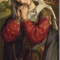 The_Mourning_Mary_Magdalene_15001504_Colijn_de_Coter_thumb.jpg