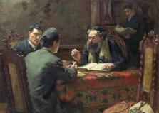 """Nuda Scriptura"" e Suficiência das Escrituras"