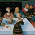 The_-Feast_of_Herod-1533_Lucas_Cranach_the_Elder_thumb.jpg