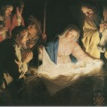 The_Adoration_of_the_Shepherds-1622_Gerrit_Van_Honthorst_thumb.jpg