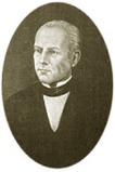 John L. Dagg (1794-1884); Pastor, Teólogo, Filantropo e Educador Batista