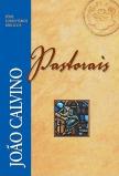 Pastorais – João Calvino