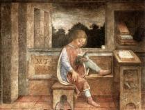 O uso pastoral de autores seculares – João Calvino