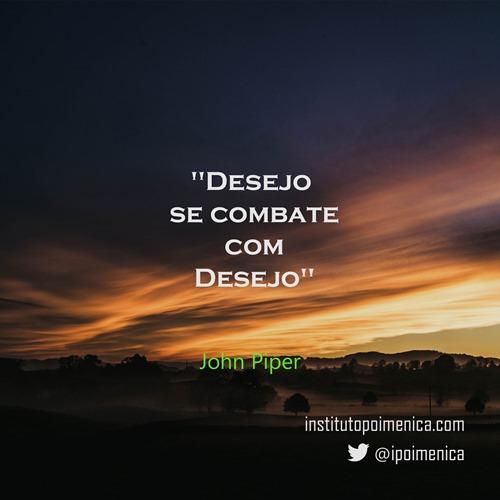 Banner Twitter - Instituto Poimênica