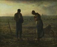 Oração para antes do trabalho – João Calvino